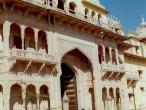 Jaipur entrance 2.jpg