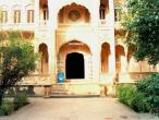 Jaipur entrance.jpg