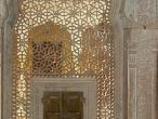 Jaipur grille.jpg
