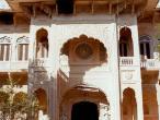 Jaipur inner entrance.jpg