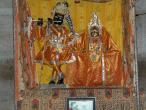 Jaipur Radha Krishna.jpg