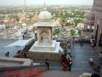 Varsana temple 01.jpg
