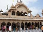 Varsana temple 10.jpg