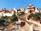 Varsana temple 16.jpg