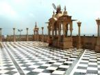 Varsana temple 23.jpg