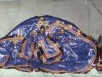 Uchagaon Deities 3.jpg