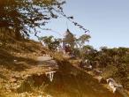Uchagaon Sakhi shrine.jpg