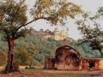 Vilas Jaipur view 2.jpg