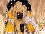 Gokula main Balarama.jpg