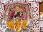 Gokula main Krishna.jpg