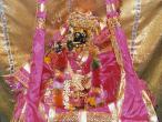 Gokula second Krishna swing.jpg