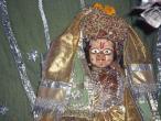 Trnavarta Bihari.jpg