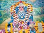 019)Vrinda Devi.JPG