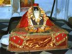 Gopal Bhatta Samadhi.JPG