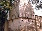 Kaliya damana temple.jpg