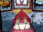 Raghunatha Bhatta 1.jpg