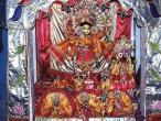 Sadbhuja 2.jpg