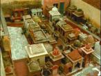 Samadhis-pitha  (templo de Radha-damodara)-P19.jpg