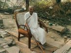 Sanatana devotee.jpg