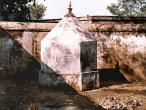Sanatana Grantha Samadhi 1.jpg