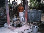 Sanatana Well.JPG
