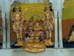 Sringara Vata altar 1.jpg