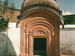 Visvanatha 3.JPG