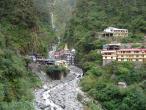 Yamuna in Himalayas 01.jpg