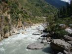 Yamuna in Himalayas 02.jpg