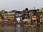 Yamuna in Mathura 20.jpg