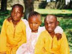 Afrika 026.jpg