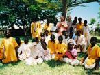 Afrika 032.jpg