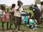 Afrika 062.jpg