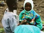 Afrika 064.jpg