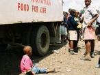 Afrika 082.jpg