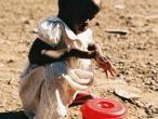 Afrika 085.jpg