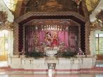 Altar closer.jpg