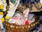 Krishna's lotus feet 1.jpg