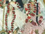 Radha Radhanatha 3.jpg