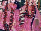Radha Radhanatha.jpg
