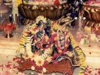 Small Radha Krishna.jpg