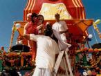 Baladeva goes up.jpg