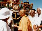 Bhakti Caru Maharaj.jpg