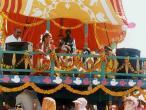 Children on chariot.jpg