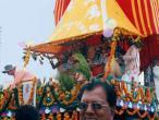 Deities on chariot 2.jpg