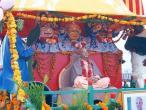 Deities on chariot.jpg