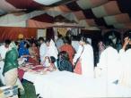 Jagannatha tent 1.jpg