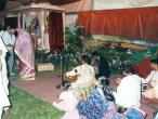 Jagannatha tent 2.jpg