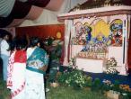 Jagannatha tent 3.jpg