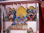 Jagannatha tent 4.jpg